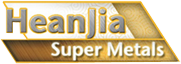 Heanjila Super metals