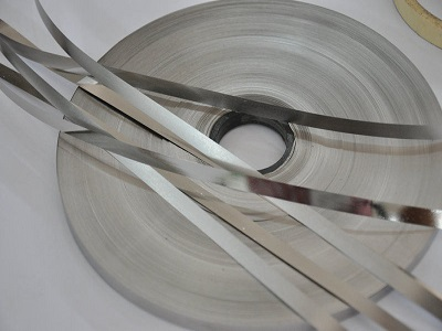 nickel alloy Strip