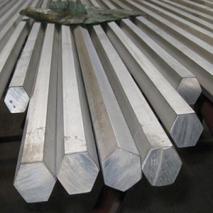 Alloy Rod Bar