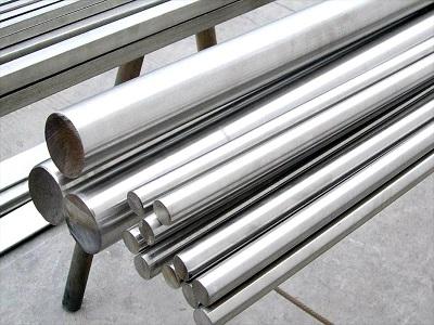 Hastelloy Monel bars rods