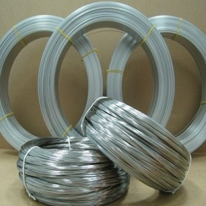 Hastelloy B3 Wire