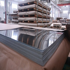 hastelloy C22 sheet plate