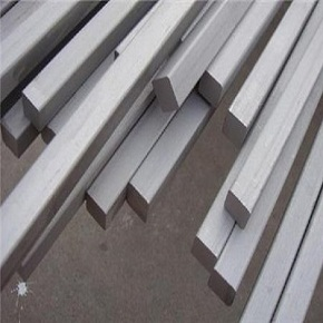 inconel 600 rods bars