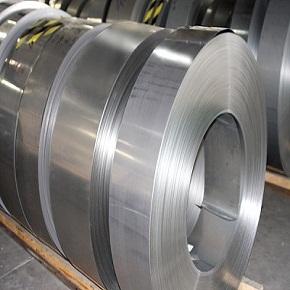 Monel sheet plate supplier