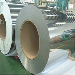 Duplex stainless steel 2205 sheet plate