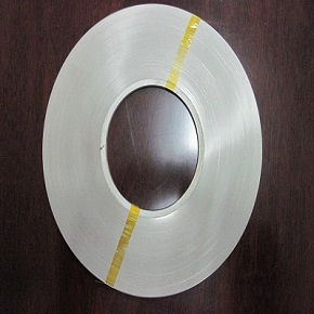 nickel strip tape manufacturer