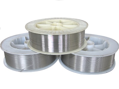 thermal Spray WireArc spray wire Metalizing wire